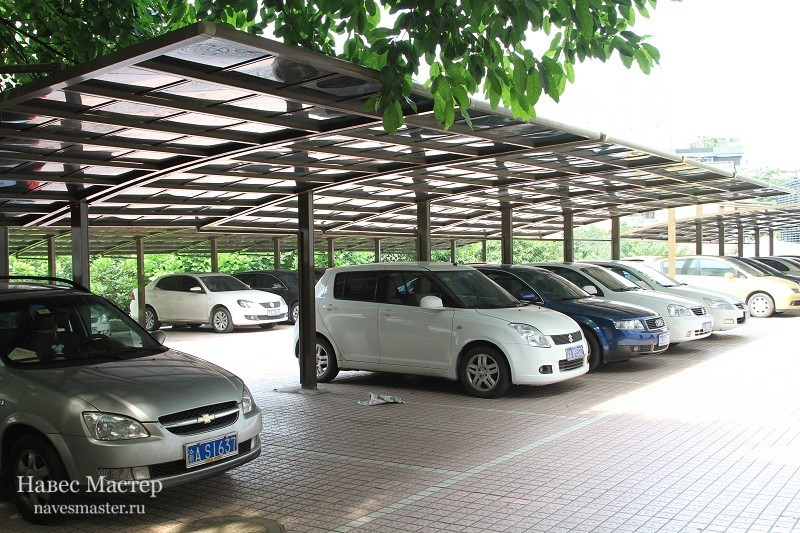 polycarbonate-carports-4